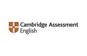 Cambridge-Assessment-English