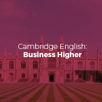 http://www.leinstitute.org/wp-content/uploads/2019/04/Cambridge-English-Business-Higher-1-200x200.png