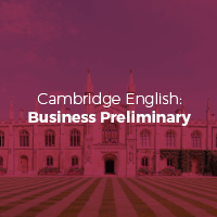 http://www.leinstitute.org/wp-content/uploads/2019/04/Cambridge-English-Business-Preliminary-200x200.png