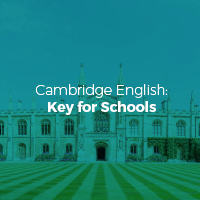 //www.leinstitute.org/wp-content/uploads/2019/04/Cambridge-English-Key-for-school.png