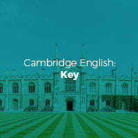 //www.leinstitute.org/wp-content/uploads/2019/04/Cambridge-English-key.png