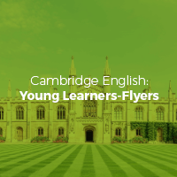 //www.leinstitute.org/wp-content/uploads/2019/04/Cambridge-English-young-learners-flyers.png