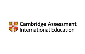 Cambridge-Assessment-International-Education