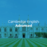 https://www.leinstitute.org/wp-content/uploads/2019/04/Cambridge-English-Advanced-200x200.png