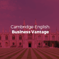 https://www.leinstitute.org/wp-content/uploads/2019/04/Cambridge-English-Business-vantage-200x200.png