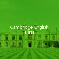 https://www.leinstitute.org/wp-content/uploads/2019/04/Cambridge-English-First-200x200.png