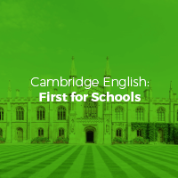 https://www.leinstitute.org/wp-content/uploads/2019/04/Cambridge-English-First-for-Schools-200x200.png