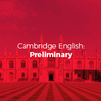 https://www.leinstitute.org/wp-content/uploads/2019/04/Cambridge-English-Preliminary-200x200.png