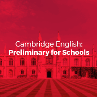 https://www.leinstitute.org/wp-content/uploads/2019/04/Cambridge-English-Preliminary-for-Schools-200x200.png