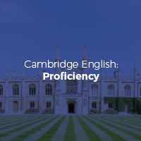 https://www.leinstitute.org/wp-content/uploads/2019/04/Cambridge-English-Proficiency-200x200.png