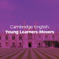 //www.leinstitute.org/wp-content/uploads/2019/04/Cambridge-English-young-learners-movers.png