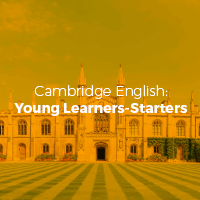 //www.leinstitute.org/wp-content/uploads/2019/04/Cambridge-English-young-learners-starters.png