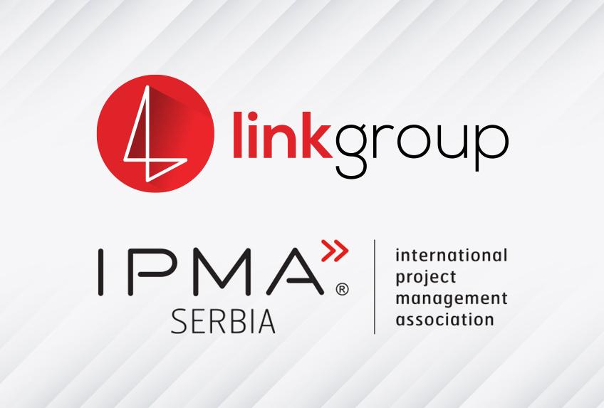 IPMA Srbija i LINK potpisali Sporazum o saradnji