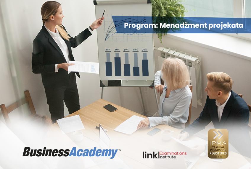 prvi-ipma-registrovani-trening-program-u-srbiji-na-businessacademy