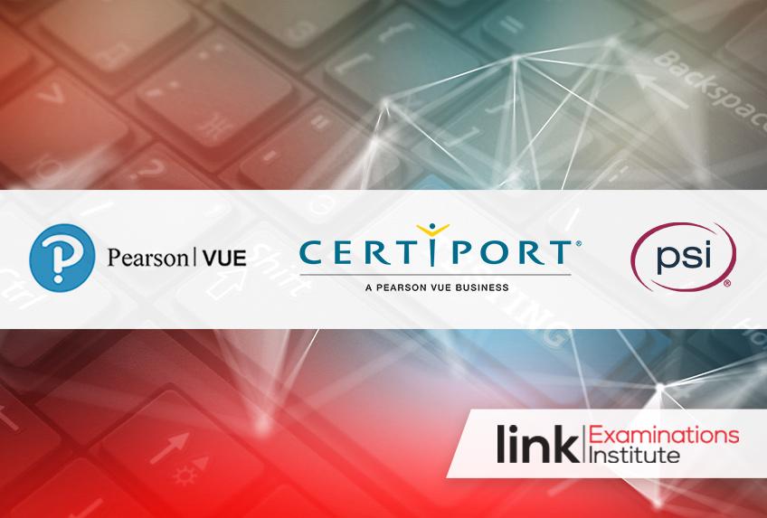 Pokrenut rad Pearson VUE, Certiport i PSI test centara u Sarajevu